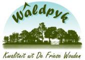 logo-waldpyk