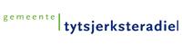 tytsjerksteradiel logo