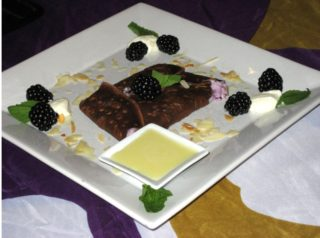 chocolade_crepes