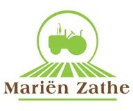 Spannende boerderijverhalen bij Mariën Zathe