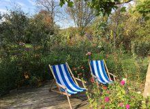 Open tuin Janna Rusticus