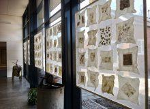 Open atelier Suzan Bosch