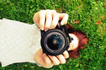 Foto's en filmmateriaal