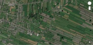 Pingo Ruïnes Friesland (Binnenste Buiten KRO)