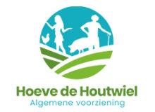 Open huis Hoeve de Houtwiel